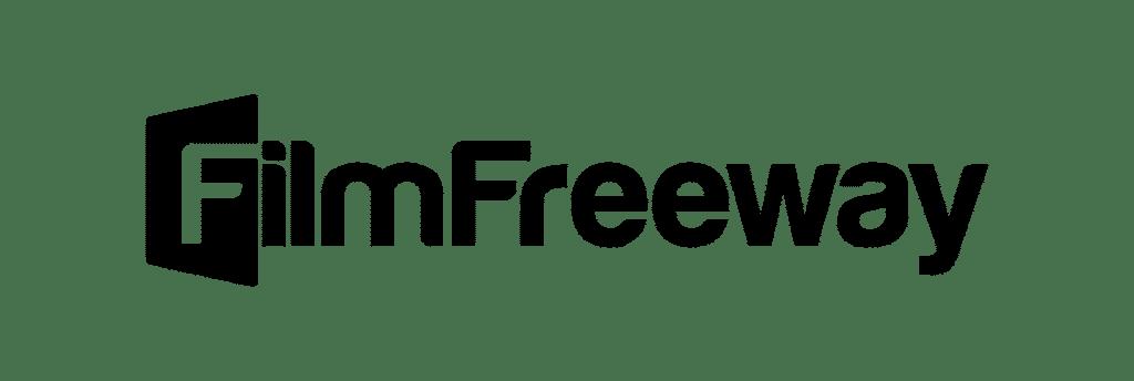 Link zu FilmFreeway