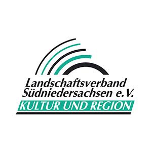 Logo Landschaftsverband Südniedersachsen