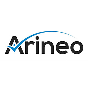 Logo Arineo