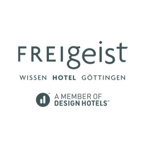 Logo Freigeist