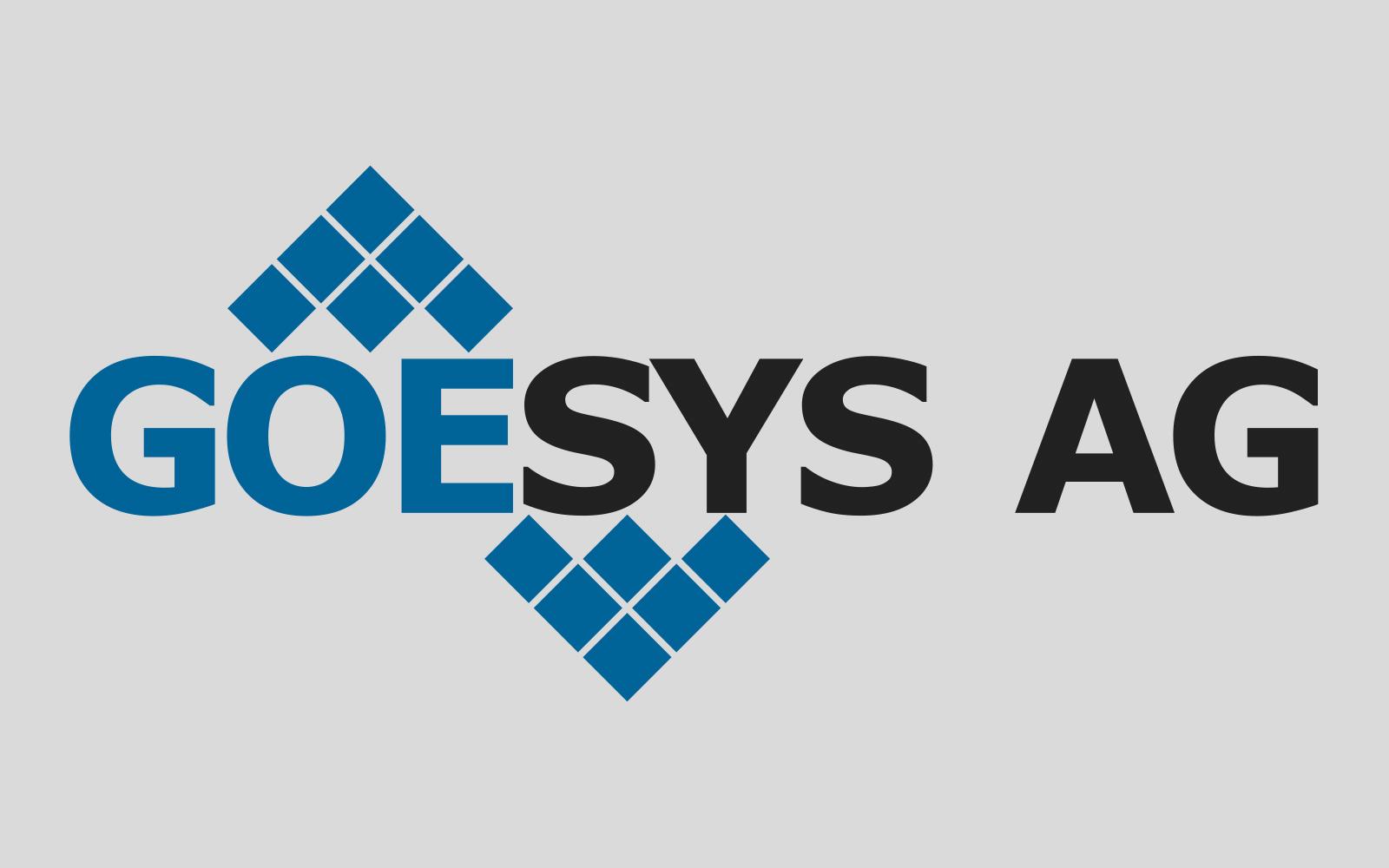 News_GOESYS