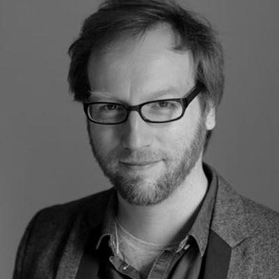 Christian Mertens - Jury